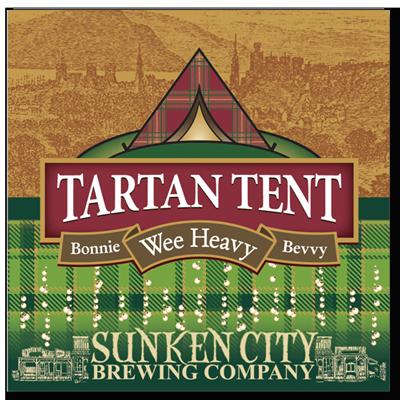 tartan-tent-wee-heavy